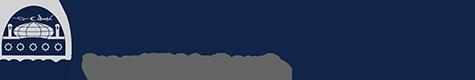 BPA USIM Logo