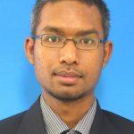 Prof. Madya Dr. Amir Bin Shaharuddin
