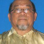 Prof. Dr. Zainal Abidin Bin Mohamed