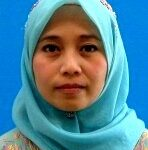 Ar. Dr. Elina Binti Mohd Husini