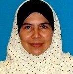 Pn Sulhah Binti Ramli