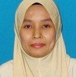 Pn Amiliayanti Binti Abd Halim