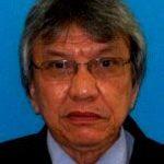 Prof. Dr. Bachok M. Taib