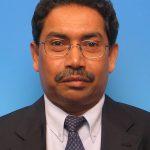 Prof. Dato' Dr. Mustafa Mohd Hanefah