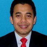 Dr. Ainuddin Yushar Bin Yusof