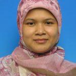 Pn Khadijah Chamili