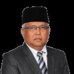 Dato' Muhammad Haizuan Rozali