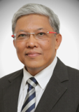 Y. Bhg. Prof. Dr. Mohamed Ridza Wahiddin