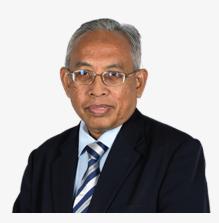 Dato' Haji Mohd Abd Rasid Mohd Fadzil