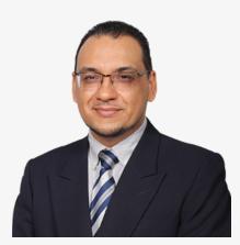 Prof. Dr. Muhammad Mustaqim Bin Mohd.Zarif