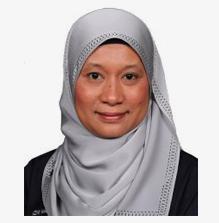 Prof. Madya Dr. Azni Haslizan Ab Halim